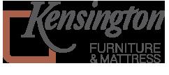 Kensington_Furniture_logo_BLOG