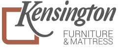 Kensington_Furniture_logo_BLOG